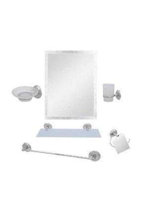 Banyo Aynası