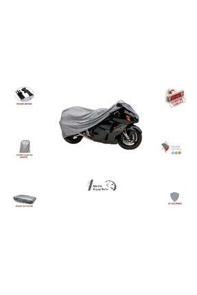 mycompany Yamaha Xtz 660z Tenere Motosiklet Brandası Motor Brandası Motorsiklet Brandası 1.kalite Su Geçirmez 2