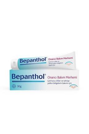 Bepanthol Onarıcı Bakım Merhemi 30 gr 1