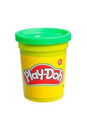Play Doh Play-Doh Tekli Oyun Hamuru 1