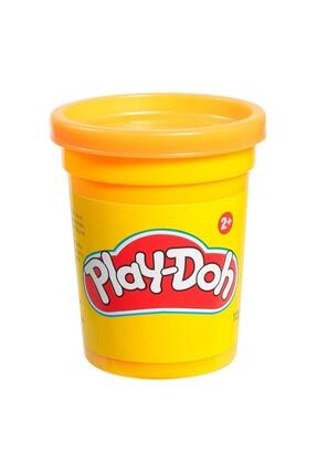 Play Doh Play-Doh Tekli Oyun Hamuru 3