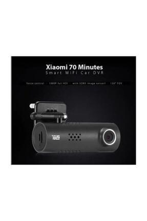 Xiaomi Mi 70Mai Akıllı Araç İçi Kamera Mi Drive 70mai D06 1s Wifi Araç Kamerası Yeni Nesil 1080p 2