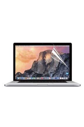 Dijimedia Wiwu Macbook 13.3' Air Ekran Koruyucu 0