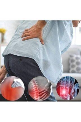 Ankaflex Dik Duruş Korsesi Bel Sırt Korse Kamburluk Önleyici Posturex Hamilelik Sonrası Korsesi 4