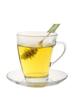 Arazi Doğal Yayla Ada Çayı 0
