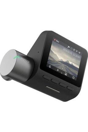 Araç İçi Kameralar