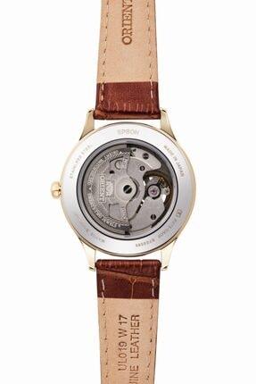 Orient Kadın Kol Saati RA-AG0024S10B 1
