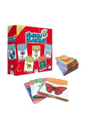 CA Games 3'lü Eğitici Aile Oyunu Seti (5080-10015-5103) Ca.5080-10015-5103 3
