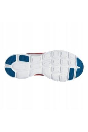 Nike Kadın Gri Flex Experıence  Spor Ayakkabı 599340-010 2
