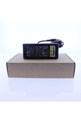 Ncp 16 Volt 3.36 Amper Adaptör 3