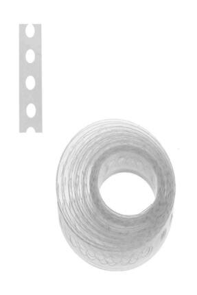 Biotech Plastik Balon Zinciri Aparatı 5 Metre 1 Adet 2