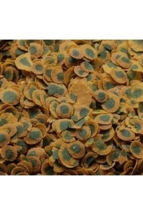 Tetra Pro Algae 500 Gram Bitkisel Balık Yemi 1