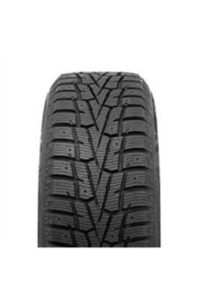 RoadStone 205/65 R16 107/105rwınguard Wınspıke Suv(lt) 1