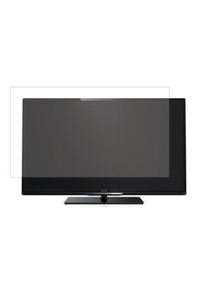 "TV Guard Phılıps 55pfl4308k 55"" Inc 3 mm Tv Ekran Koruyucu 0"