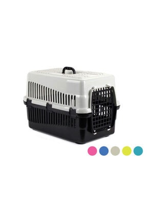 Pelagos Kedi-köpek Taşıma Büyük 0