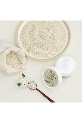 Skinfood Rice Mask Yüz Bakım Maskesi 3