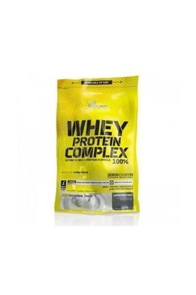 Olimp Whey Protein 700 gr - Çikolata Aroma - 0