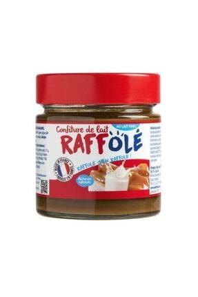 Raffaello Raffole Süt Bazli Sürülebilir Karamel 250 Gr 0