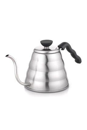 Cafemarkt Barista Buono Drip Kettle, 1 L 0