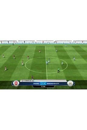 Konami Ps3 Pes 13 Pes 2013 Türkçe - Sıfır Jelatin - Orjinal Oyun 1