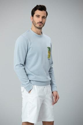 Picture of Arkan Sweatshirt