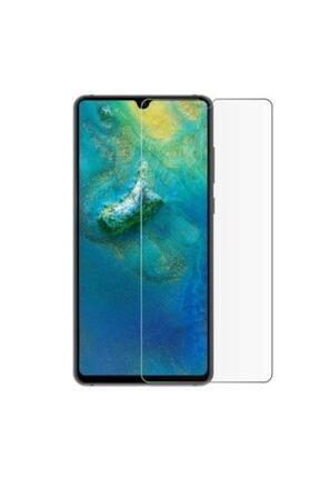 Glass A20s Ekran Koruyucu 0