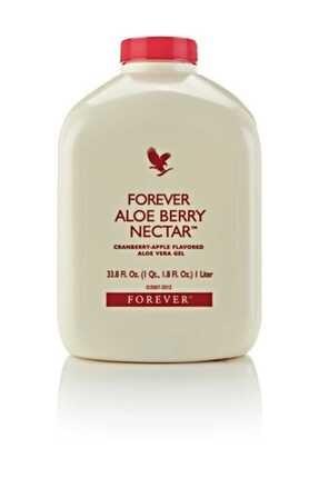 Forever Living Forever Aloe Berry Nectar -34 0