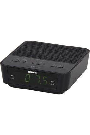 Philips Aj3116 Çift Alarm Saatli Ve Digital Fm Radyo 2