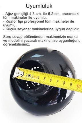 Hairens Vgob Vigo Başlık / Difüzör Saç Kurutma Fön Makinesi Başlığı-profesyonel Makineler Ile Uyumlu 2