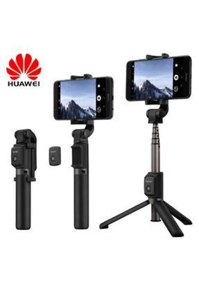Huawei Travel Tripod Kablosuz Af15 3