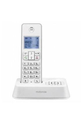 Motorola It.5.1tx Handsfree Telsiz Ofis Ev Telefonu 1