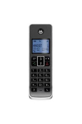 Motorola It.5.1tx Handsfree Telsiz Ofis Ev Telefonu 3