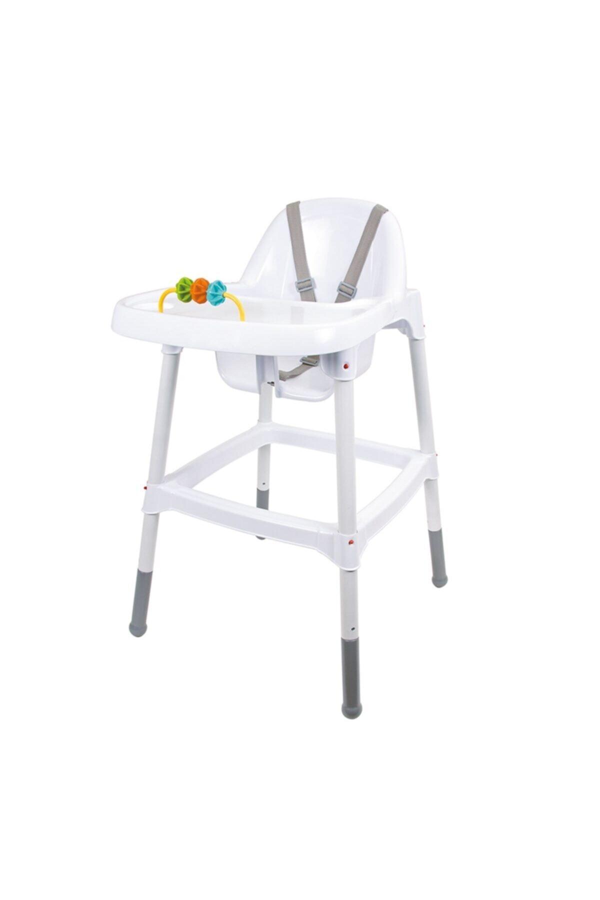 Mama Sandalyesi 7150