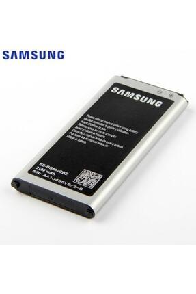 Samsung S5 Mini Batarya Pil 0