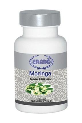 Ersağ Moringa 0
