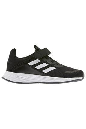 adidas Duramo Sl C Çocuk Spor Ayakkabı 0