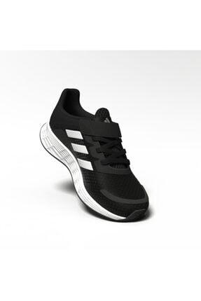 adidas Duramo Sl C Çocuk Spor Ayakkabı 1