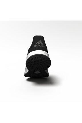adidas Duramo Sl C Çocuk Spor Ayakkabı 3