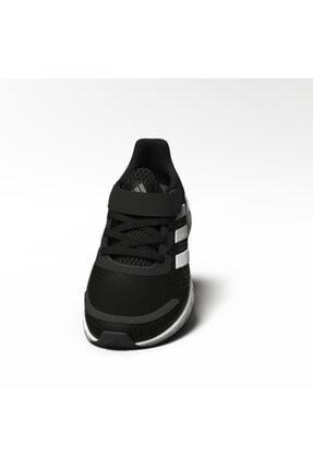 adidas Duramo Sl C Çocuk Spor Ayakkabı 4