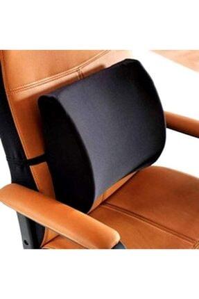 Sandalye Sırtlığı