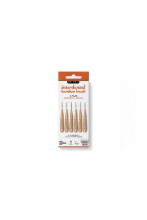 Humble Brush Bambu Arayüz Fırçası Size 1 0.45mm 0