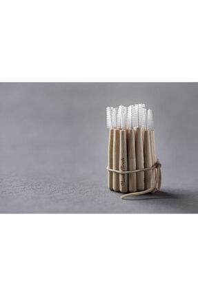 Humble Brush Bambu Arayüz Fırçası Size 1 0.45mm 2