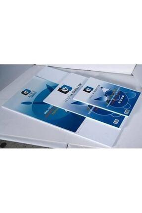 Schoellershammer College Resim Kağıdı 50x70 Cm. 120 Gr. 100`lü Paket 1