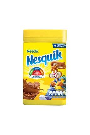 Nestle Nesquik Çikolatalı Toz Içecek 420 gr Kutu 1