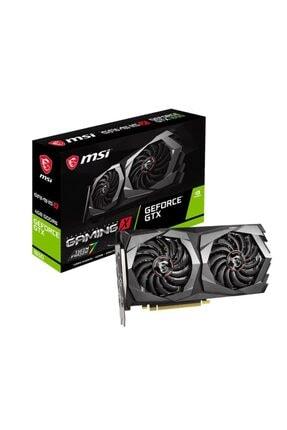 MSI Geforce Gtx 1650 4gb D6 Gaming X Gddr6 128bit 0