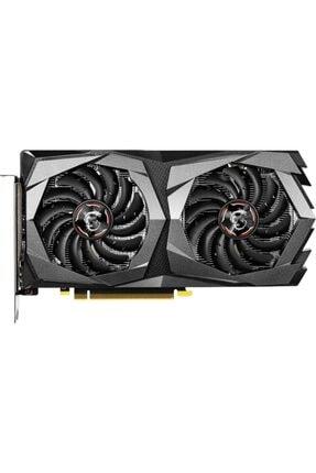 MSI Geforce Gtx 1650 4gb D6 Gaming X Gddr6 128bit 1