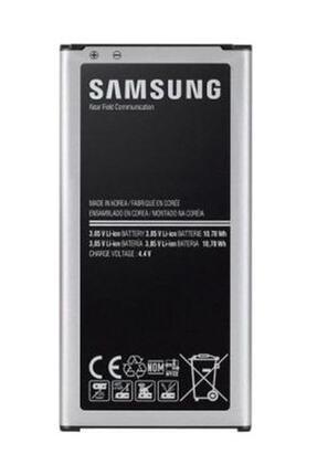 Samsung Galaxy S5 Batarya Pil 0