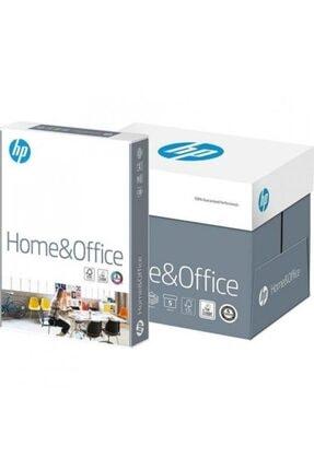 HP Fotokopi Kağıdı A4 80 Gram 1 Koli 5'li Paket 2500 Yaprak 0