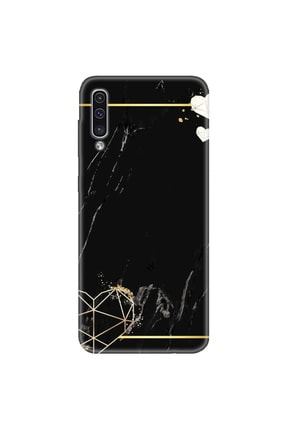 albatech Samsung A11 Kılıf Resim Baskılı Kapak 0