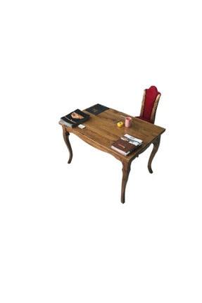 Ofis Masaları